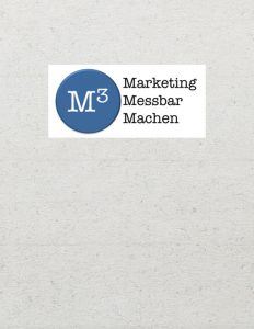 http://www.marketing-messbar-machen.de/