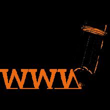 6-webgrafik-512px-web