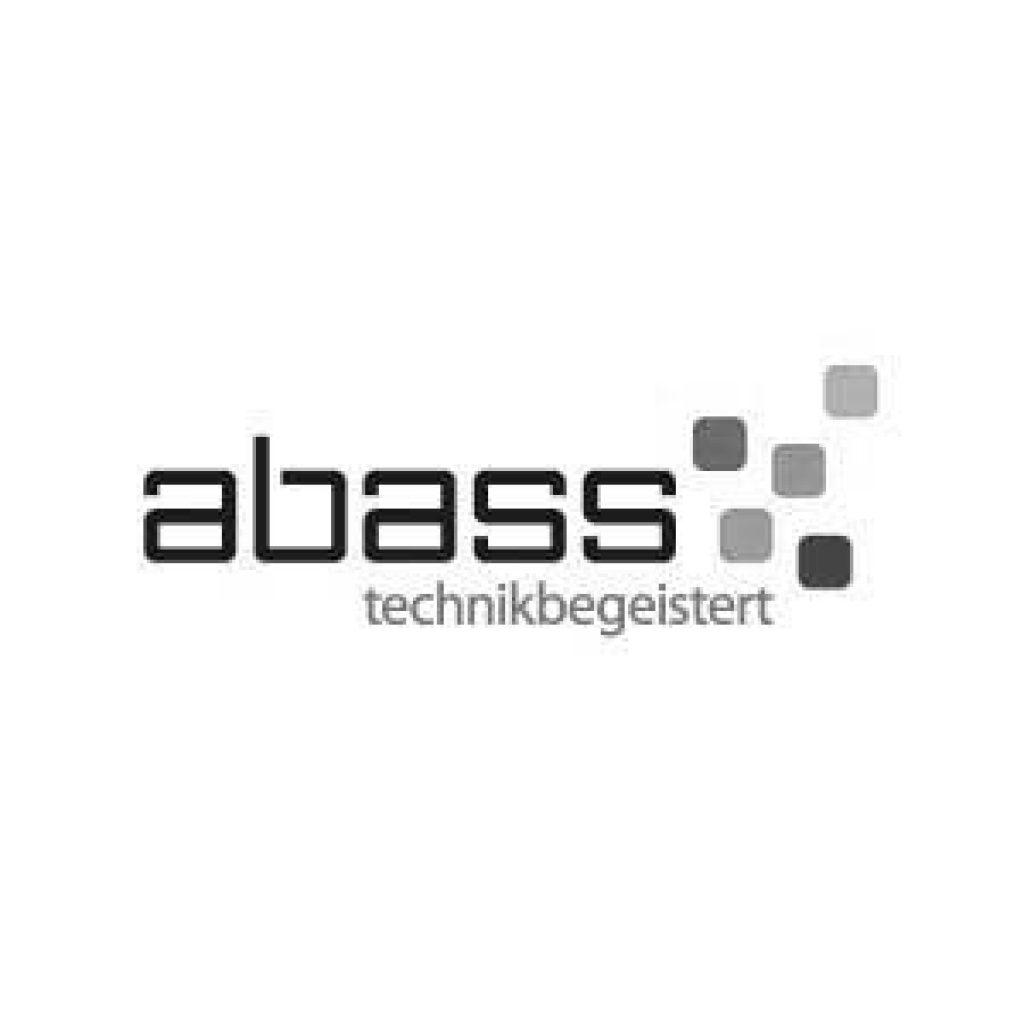 abass GmbH