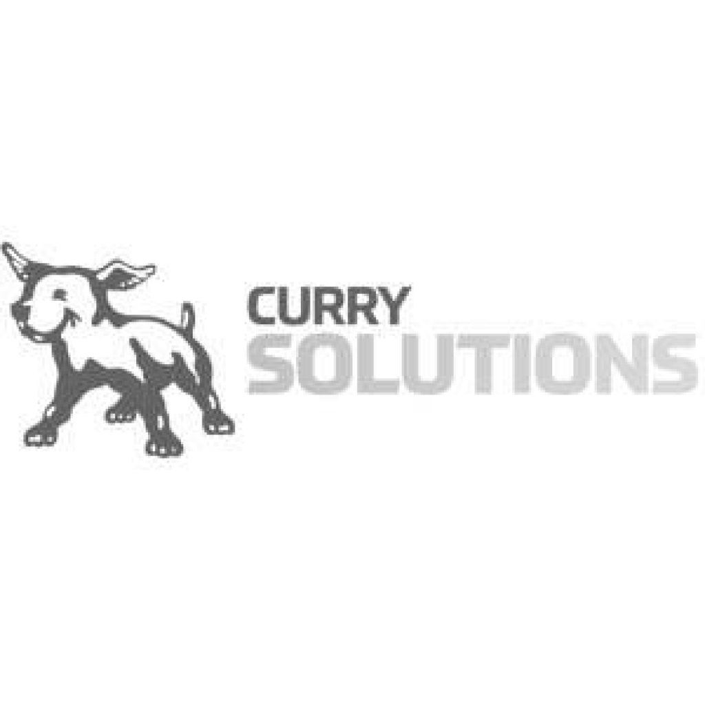 Curry Group AG