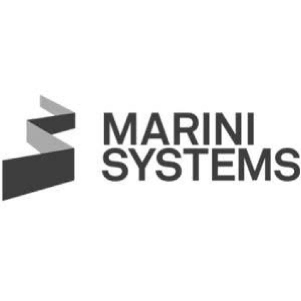 Marini Systems GmbH