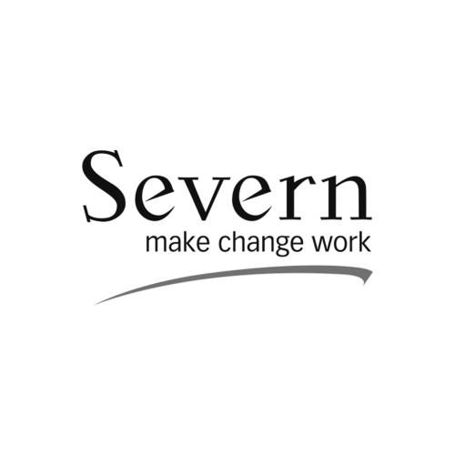 Logo Severn