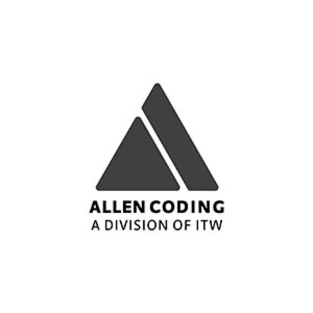 Allen Coding GmbH