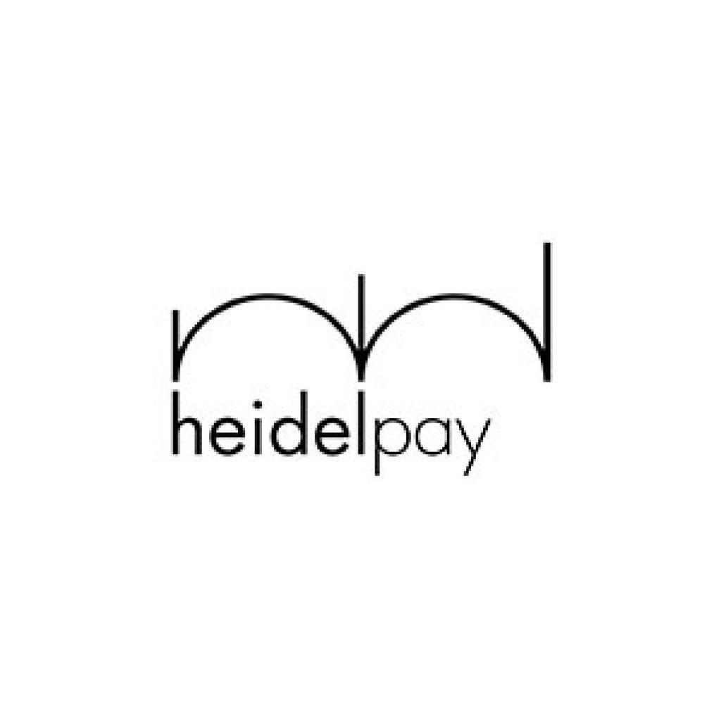 Heidelberger Payment GmbH