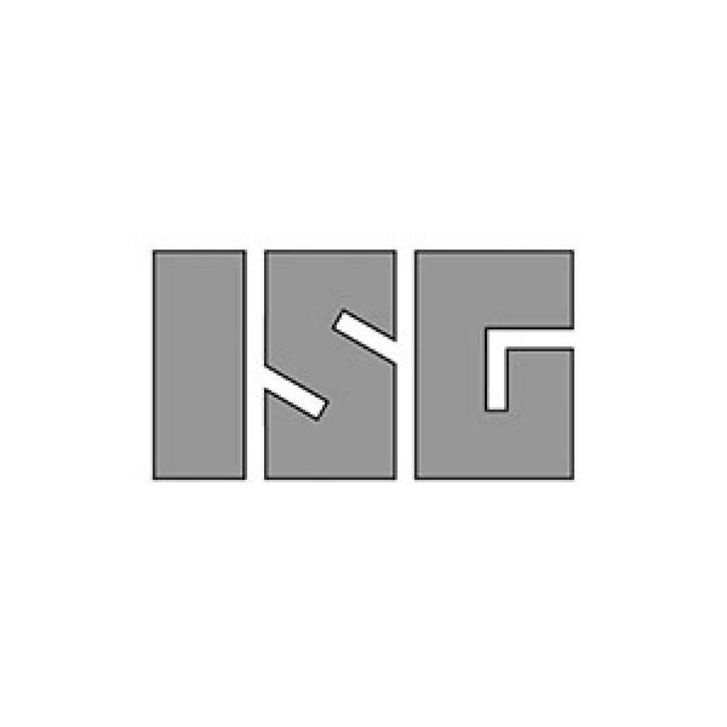 ISG Industrielle Steuerungstechnik