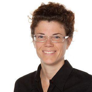 Ruth Heidingsfelder, it-novum