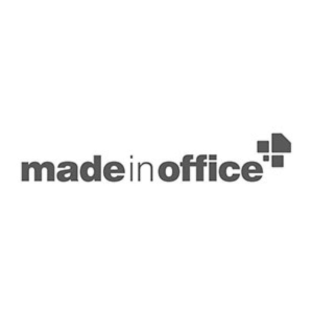 Made in Office GmbH