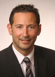 Kay-Eric Hirschbiegel, Sciforma