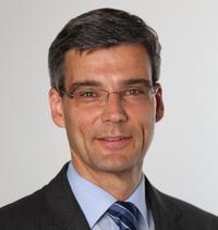 Matthias Block, Unternehmermeister