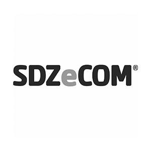 Logo SDZeCOM