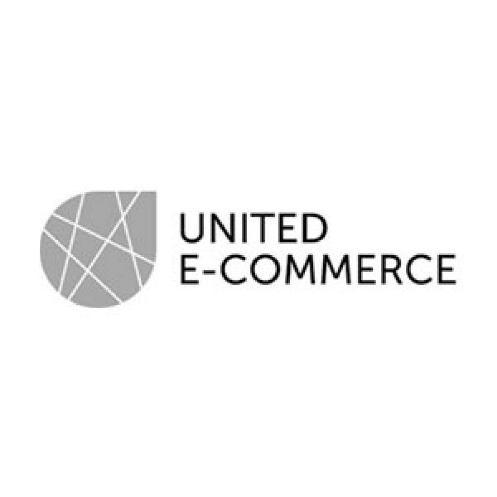 United E-Commerce e.V.
