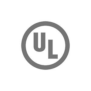 Logo UL