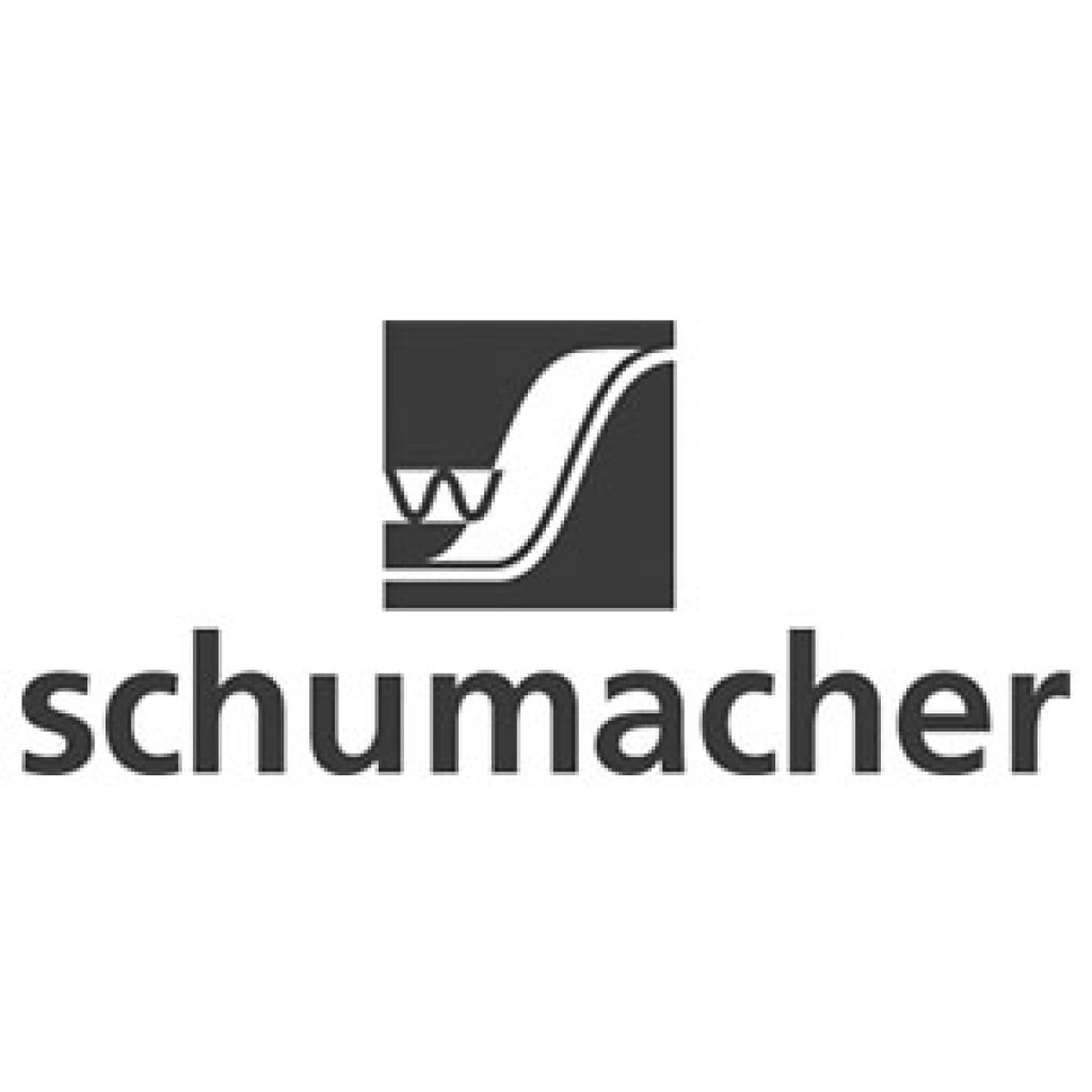 Schumacher Packaging GmbH