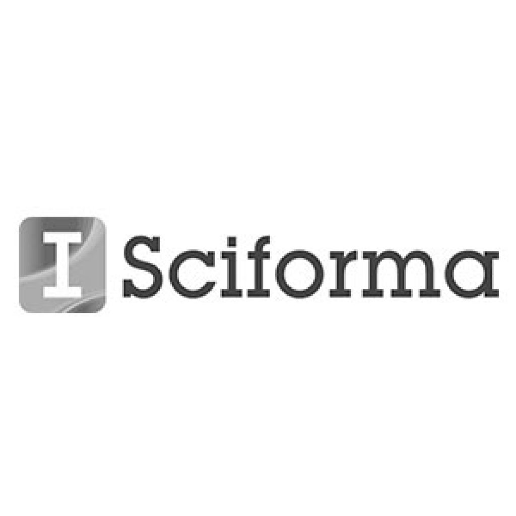 Sciforma GmbH