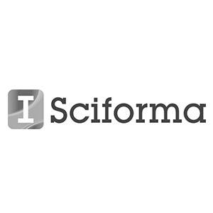 Logo Sciforma
