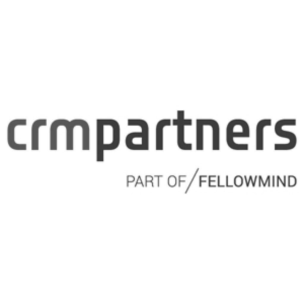 CRM Partners AG