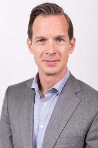 Ralf Haberich, CRM Partners
