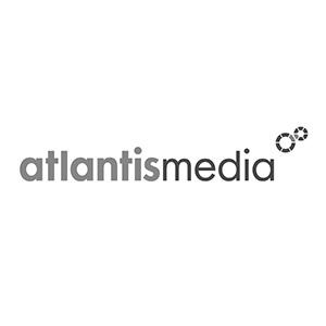Logo atlantismedia