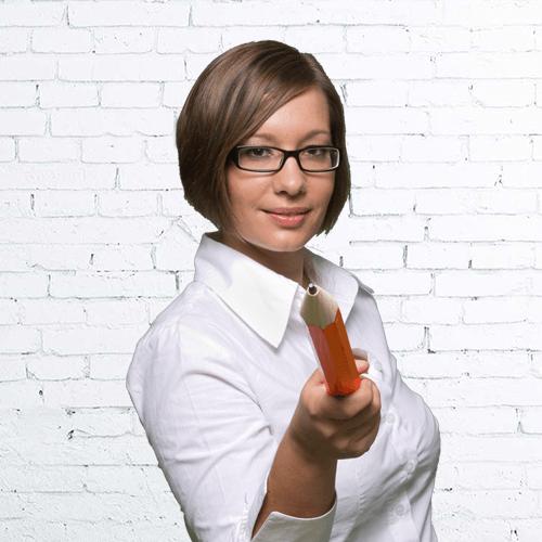 Hannah Winter-Ulrich