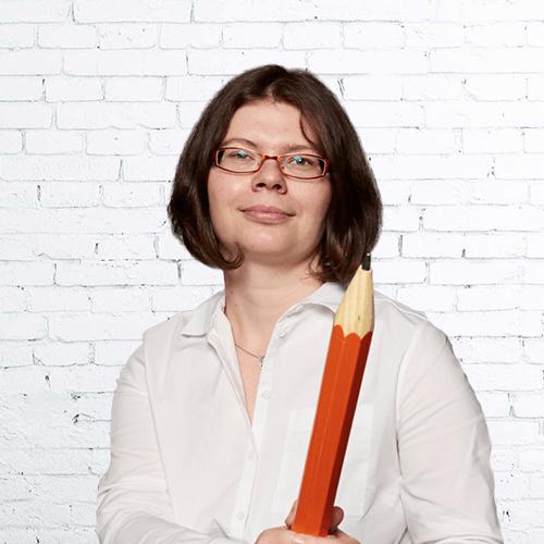 Elke Mehnert