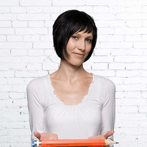Katja Dreißig