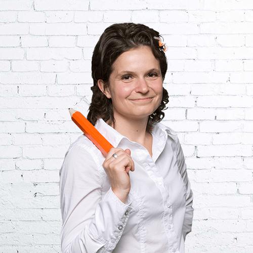 Sandy Wilzek