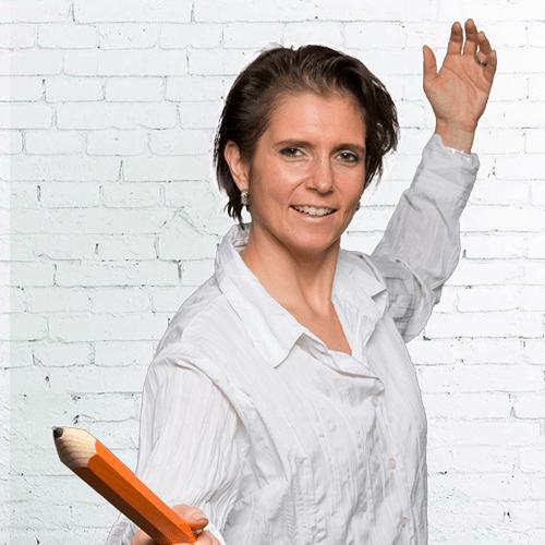 Tanja Ressel-Nunheim
