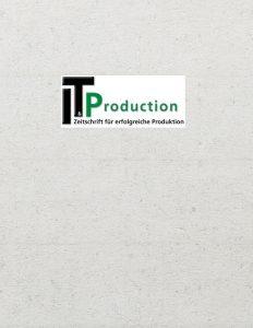 Titel IT&Production