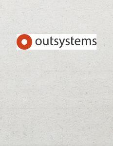 Titel Outsystems