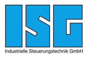 isg-logo_web_mttel