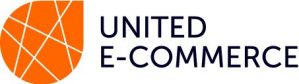 united_e-commerce_logo_4c_klein