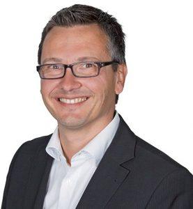 Stephan Bösel SDZeCom als Referenz für Möller Horcher PR