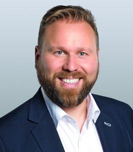 Thomas Oetinger, marcapo GmbH, Referenz PR Agentur Möller Horcher
