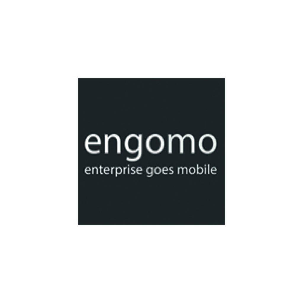 engomo GmbH