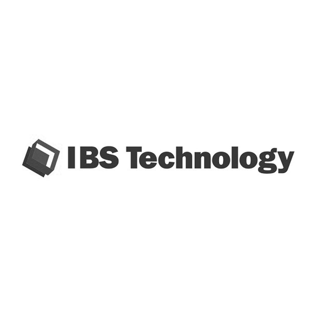 IBS Technology GmbH