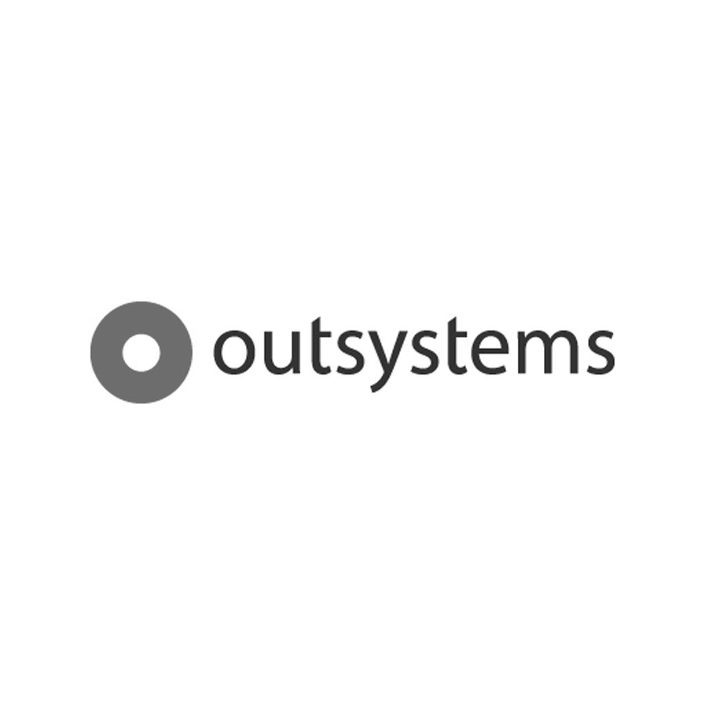 OutSystems Germany GmbH
