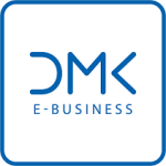 logo_dmk_e-business_klein