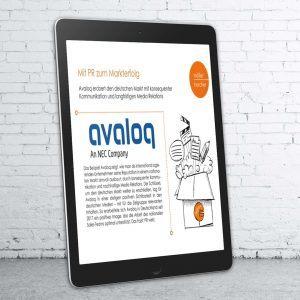 Vorschaubild Case Study Avaloq